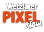 2. Wetzlarer PixelSlam