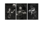 2_ldr_triptychon-rolli-ball-junge