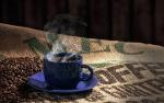 04_04_4_bdm_1_coffee_of_guatemala_2a