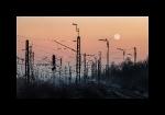 01-03_bdm_3_1_verschiebebahnhof_mond_img_7128_2d