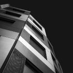 03-08_a_1080_architektur