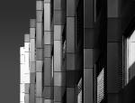 02-08_b_1080_architektur_01