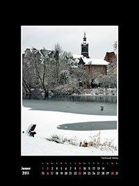 inet_Kalender_2011_01.jpg