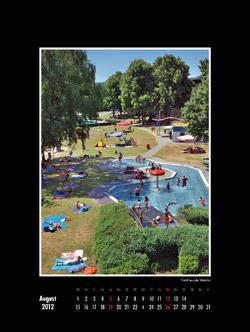 inet_Kalender_2012_08_August.jpg