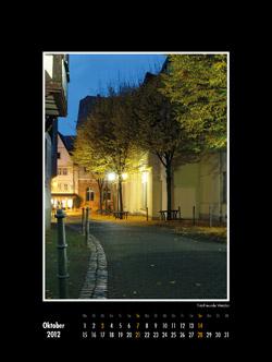 inet_Kalender_2012_10_Oktober.jpg