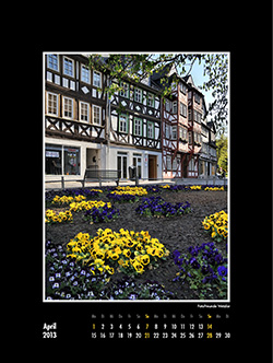 inet_Wetzlar-Kalender-2013_04_April.jpg