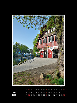inet_Wetzlar-Kalender-2013_06_Juni.jpg