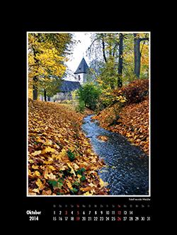 inet_wetzlar-kalender-2014_10_oktober.jpg