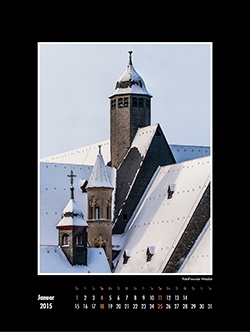 inet_wetzlar-kalender-2015_01_januar.jpg