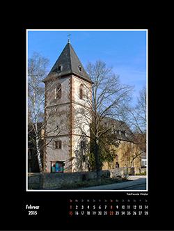 inet_wetzlar-kalender-2015_02_februar.jpg
