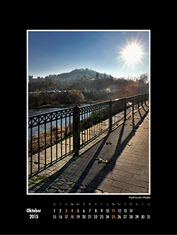inet_wetzlar-kalender-2015_10_oktober.jpg