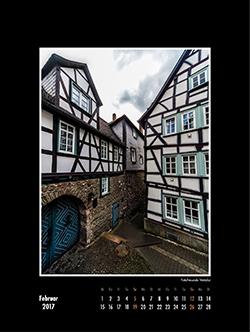 inet_Wetzlar-Kalender-2017_02.jpg