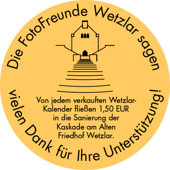 inet_wetzlar-kalender-2019_Kaskade.jpg
