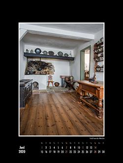 inet_Wetzlar-Kalender-2020_06.jpg