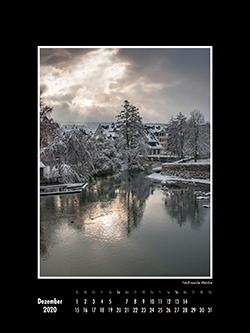 inet_Wetzlar-Kalender-2020_12.jpg
