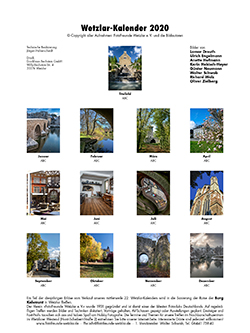 inet_Wetzlar-Kalender-2020_IDX.jpg