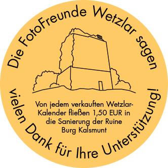 inet_Wetzlar-Kalender-2020_Kalsmunt.jpg