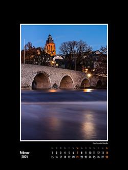 inet_Wetzlar-Kalender-2021_02.jpg