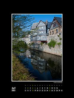 inet_Wetzlar-Kalender-2021_04.jpg