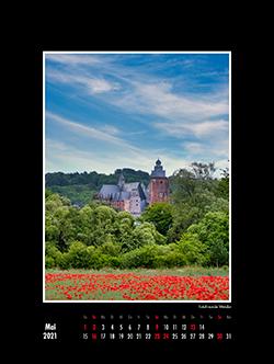 inet_Wetzlar-Kalender-2021_05.jpg