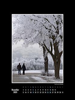 inet_Wetzlar-Kalender-2021_12.jpg