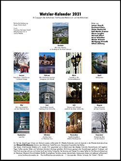 inet_Wetzlar-Kalender-2021_IDX.jpg