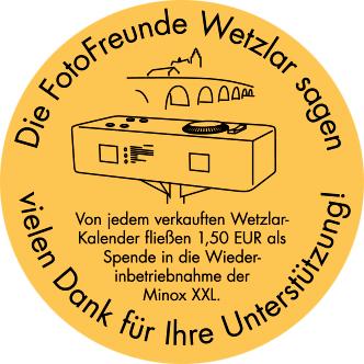 inet_Wetzlar-Kalender-2021_Minox.jpg