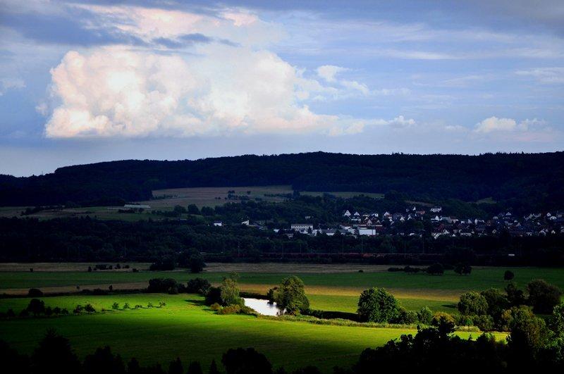 Ferienjob für Wetzlar hier im entefile.gq Mit wenigen Klicks zum Ferienjob. Firmen inserieren hier aktuelle Mini- und ferienjobs in Wetzlar und Region.