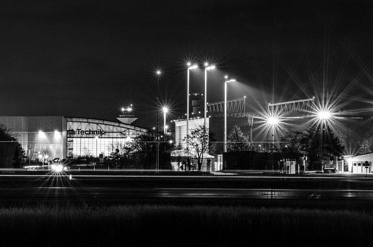Flughafen_FFM.JPG