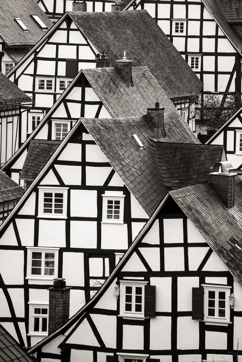 Freudenberg.jpg
