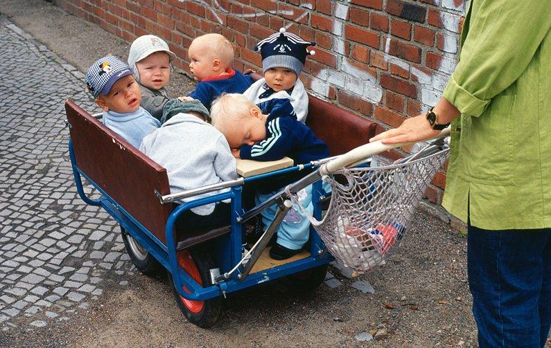 03.Kinderwagen_1.jpg