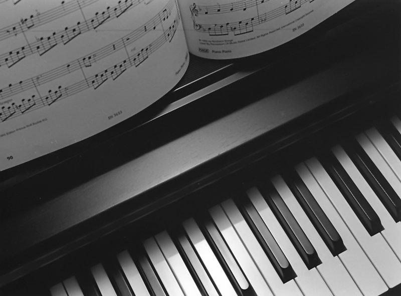 04_Klavier.jpg