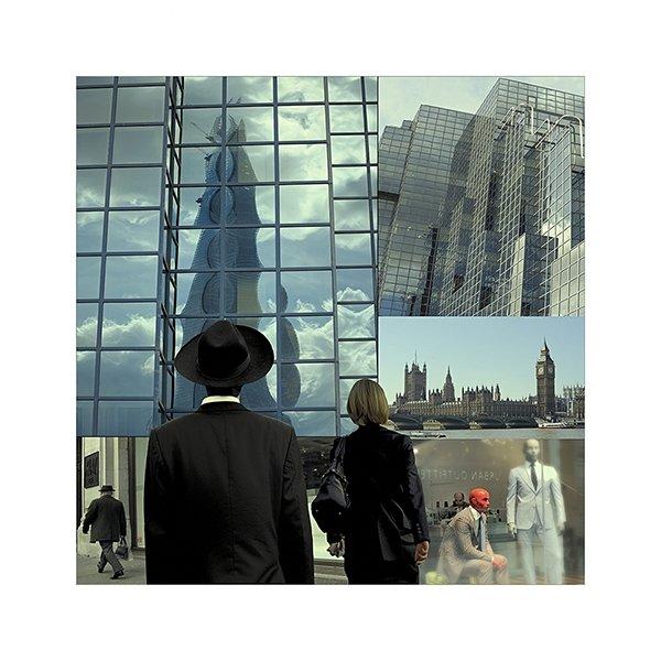 2_London__Business_fb.jpg
