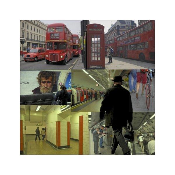 3_London__Mobilit__t_fb.jpg
