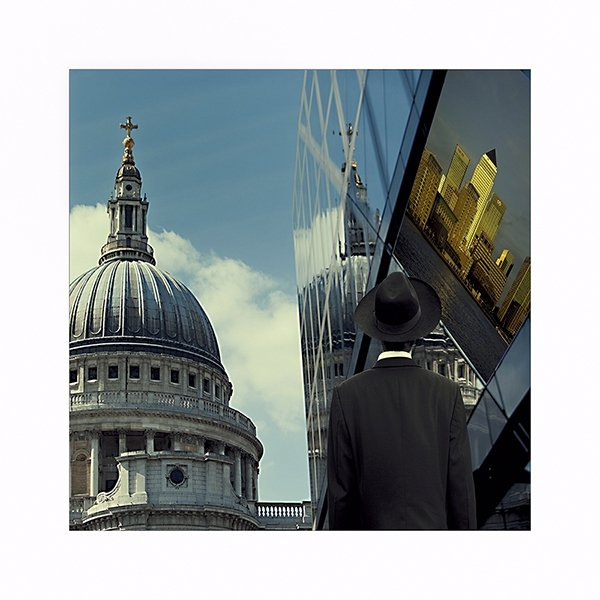 5_London_Verehrung_fb.jpg
